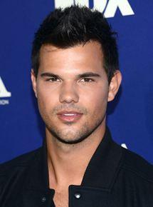 Lautner Taylor - filmografisi. Aktörle en iyi filmler