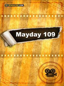 Mayday 109