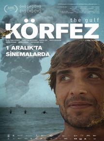 Körfez Film 2016 Beyazperdecom
