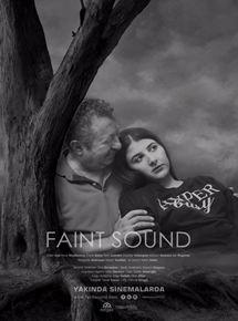 Faint Sound