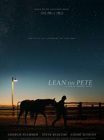Lean On Pete