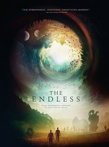 The Endless