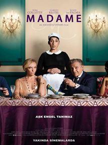 Madame Filmi