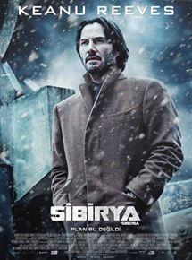 Sibiryada filmi: aktörler, komplo