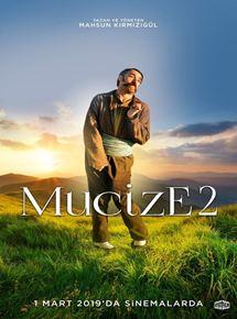 1080p Mucize 2 Aşk 2019 Full Izle Türkçe Dublaj Visyondakifilm21