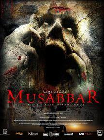 Musabbar