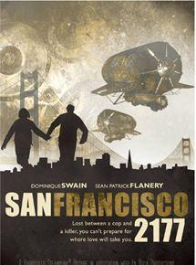 San Francisco Hackerları Sever
