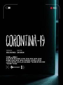 Corontina