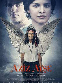 Aziz Ayşe