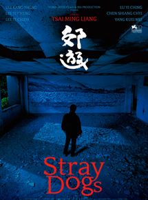 Stray dogs tsai ming liang online dating. Dating for one night.