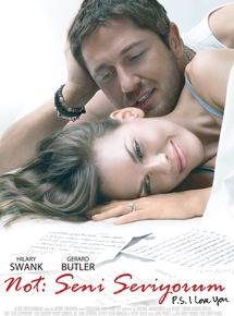 Sevdiğim Tüm Erkeklere Filmi Için Benzer Filmler Beyazperdecom