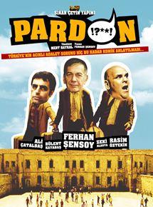 Pardon (2005) ile ilgili görsel sonucu