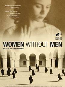 Erkeksiz Kadınlar