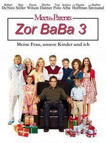Zor Baba 3