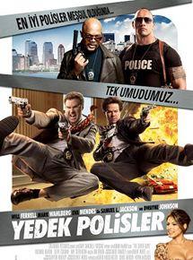 Yedek Polisler