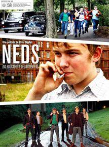 Serseriler Film 2010 Beyazperdecom