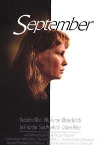 Eylül