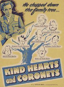 Yumuşak Kalpler