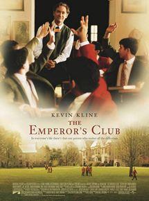 İmparatorlar Kulübü
