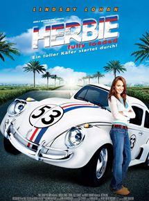 Arabalar Filmi Için Benzer Filmler Beyazperdecom