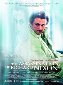 Assassination of Richard Nixon, The