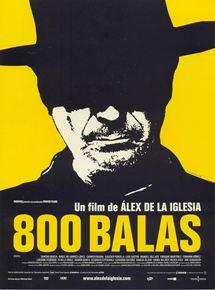 800 Damla Yaş