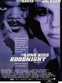 İyi Geceler Öpücüğü