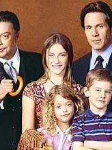 Family Affair (2002)
