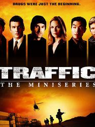 Traffic: The Mini-Series