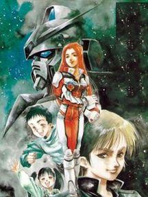 Kidou Senshi Gundam 0080 - Poketto no Naka no Sensô