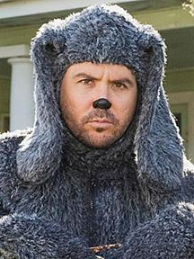 Wilfred (2007)