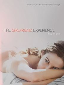 The Girlfriend Experience - Sezon 3