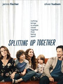 Splitting Up Together