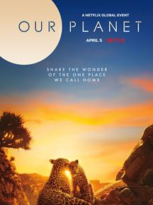 Gezegenimiz