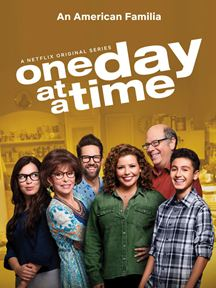 One Day At A Time (2017) - Sezon 4