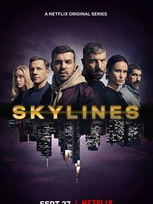 Skylines