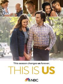 This Is Us - Sezon 5