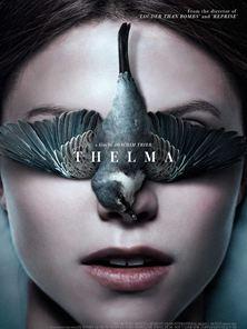 Thelma Orijinal Fragman