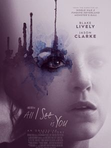 All I See Is You Orijinal Fragman (3)