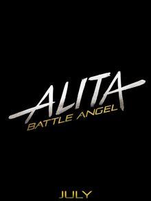 Alita: Savaş Meleği Dublajlı Fragman