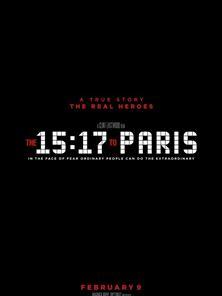 15:17 Paris Treni Orijinal Fragman (2)