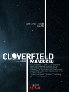 Cloverfield Paradoksu Altyazılı Teaser