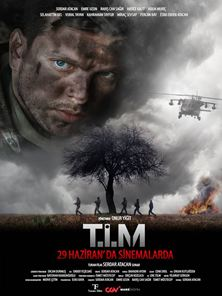 Tim Fragman