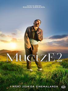 Mucize 2 Aşk Fragman