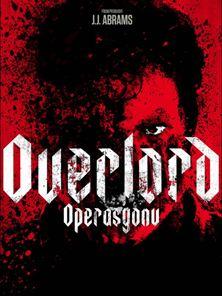 Overlord Operasyonu Orijinal Fragman