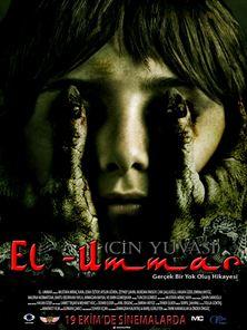 El Ummar Teaser (2)