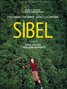 Sibel Orijinal Klip