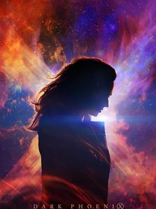 X-Men: Dark Phoenix Orijinal Fragman