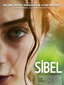 Sibel Fragman