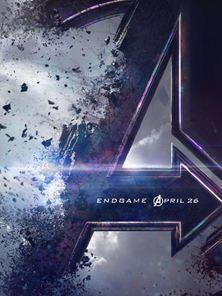 Avengers: Endgame Super Bowl Altyazılı Teaser